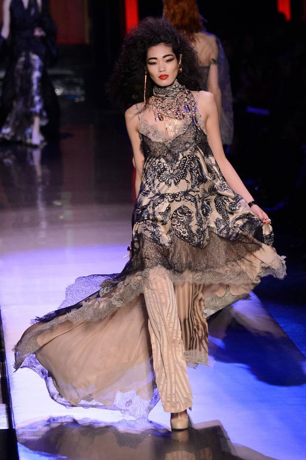 jean-paul-gaultier-haute-couture-spring-2016-pfw54