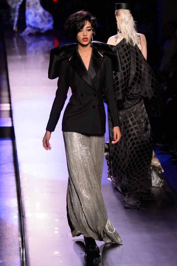 jean-paul-gaultier-haute-couture-spring-2016-pfw56