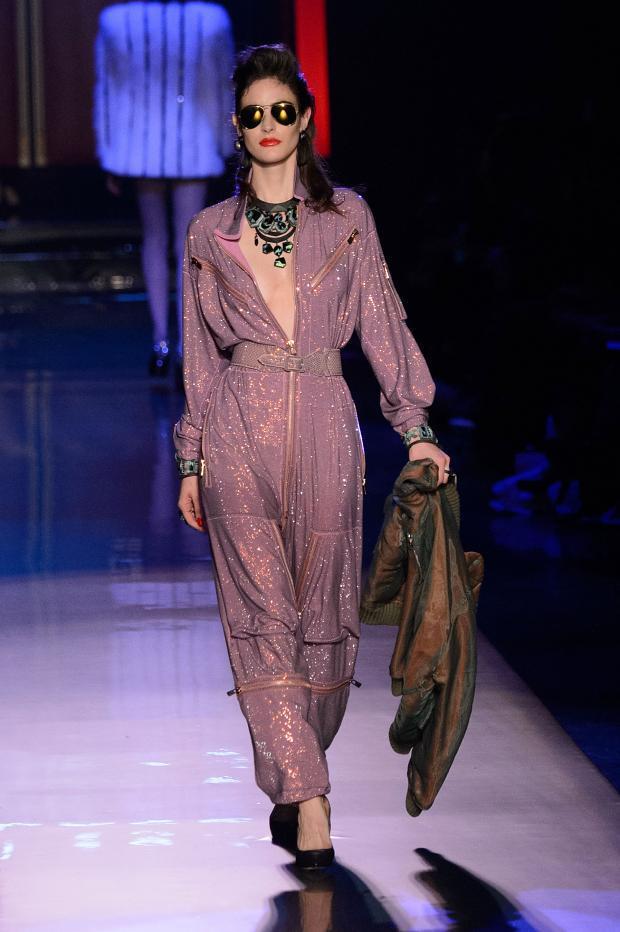 jean-paul-gaultier-haute-couture-spring-2016-pfw69