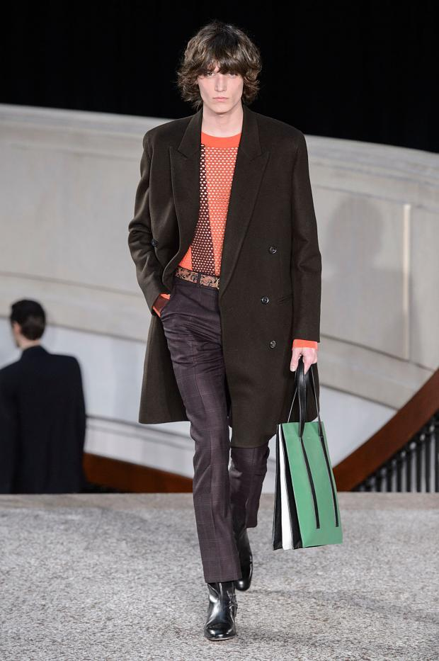 paul-smith-mens-autumn-fall-winter-2016-pfw29