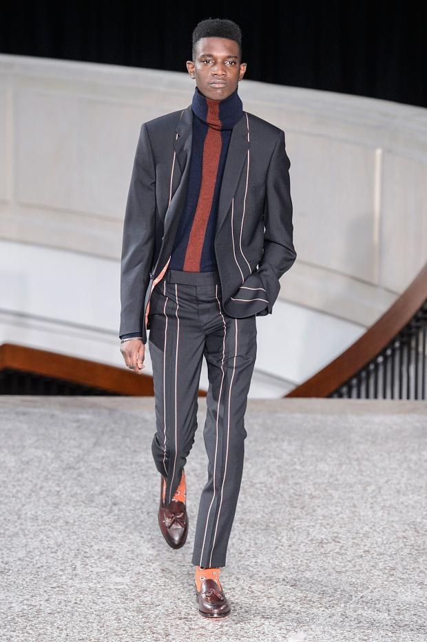 paul-smith-mens-autumn-fall-winter-2016-pfw8
