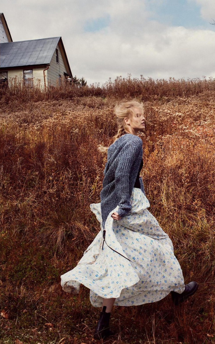 suvi-koponen-by-sebastian-kim-for-vogue-russia-february-2016-2
