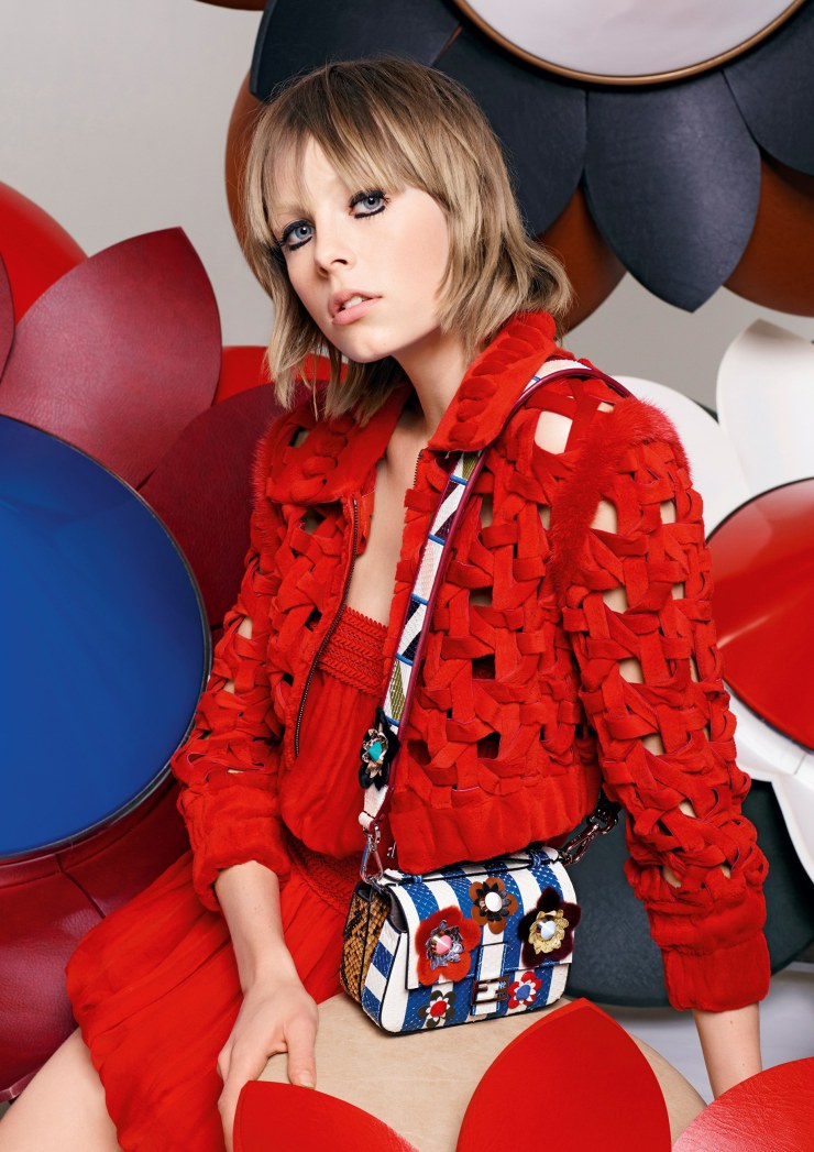 vanessa-moody-edie-campbell-by-karl-lagerfeld-for-fendi-spring-summer-2016