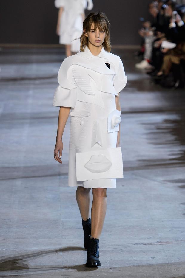 viktorrolf-haute-couture-spring-2016-pfw3