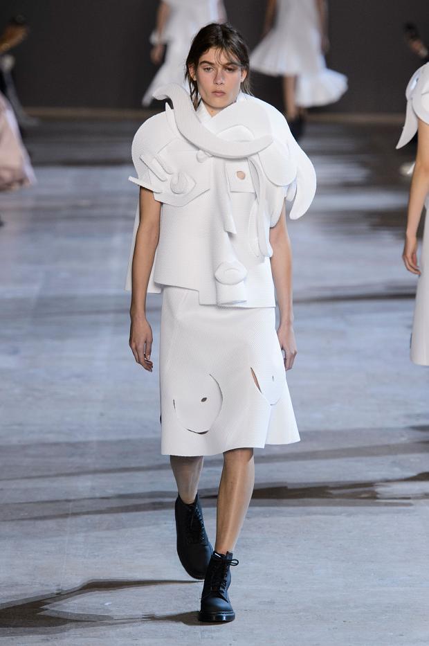 viktorrolf-haute-couture-spring-2016-pfw9