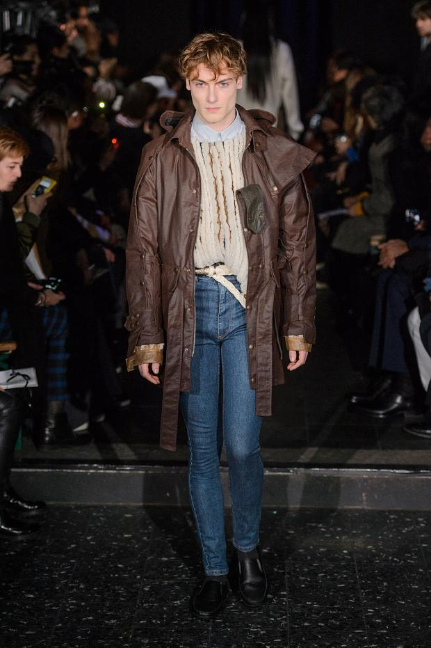 y-project-autumn-fall-winter-2016-pfw12