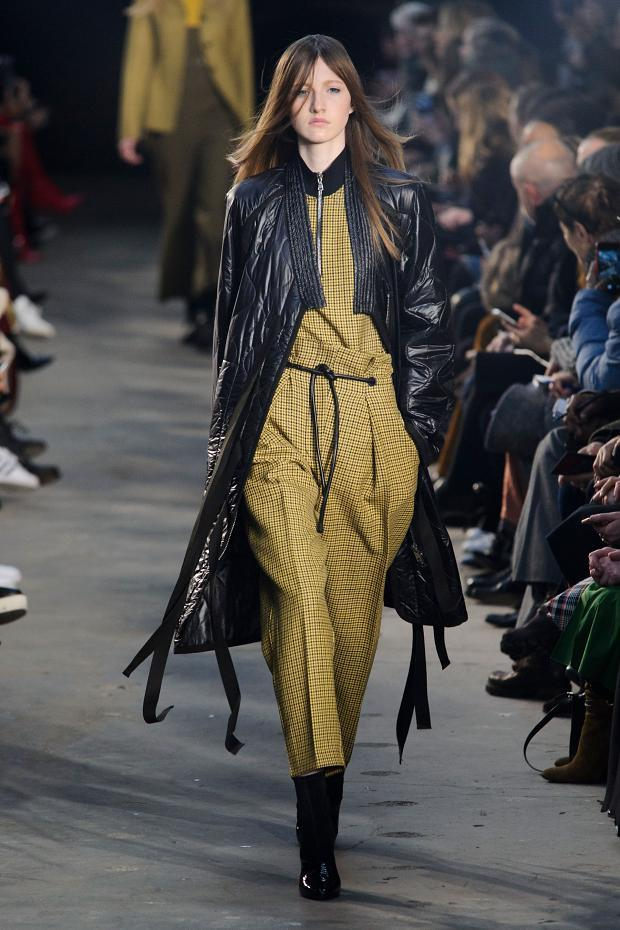 3.1 Phillip Lim Ready to Wear FW 2016 NYFW (1)