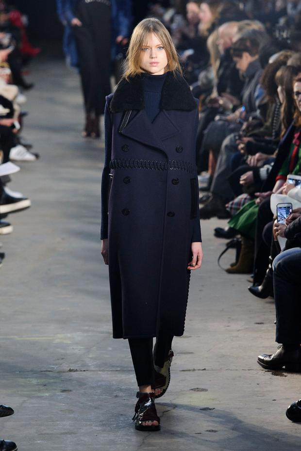 3.1 Phillip Lim Ready to Wear FW 2016 NYFW (34)