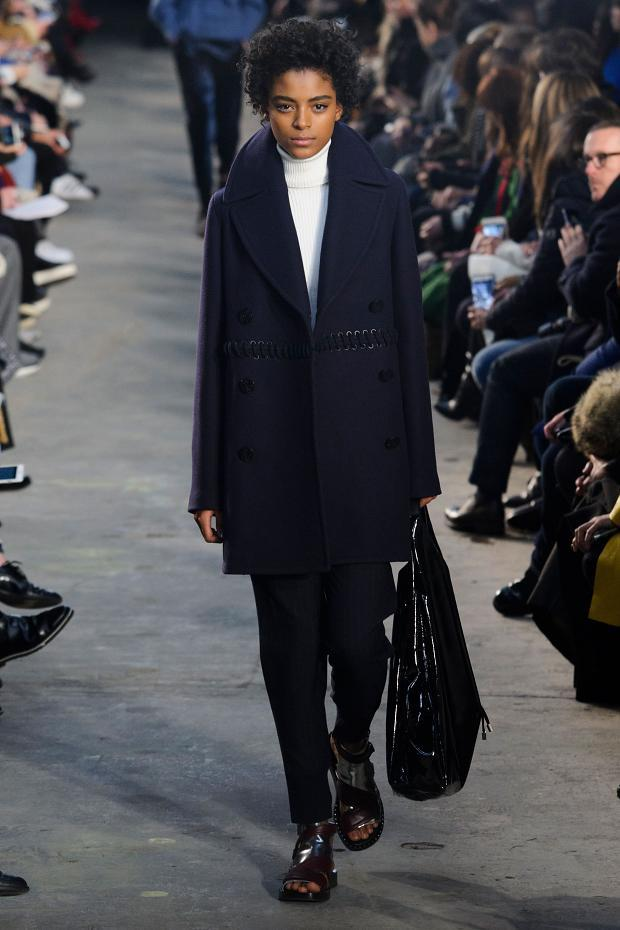 3.1 Phillip Lim Ready to Wear FW 2016 NYFW (37)