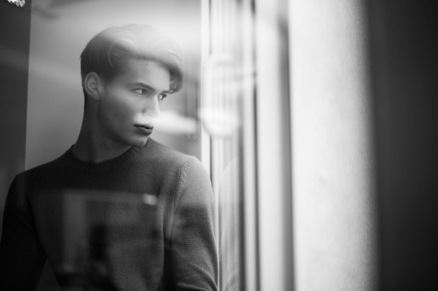 Andreas Praeg by photographer Sascha Engel (2)