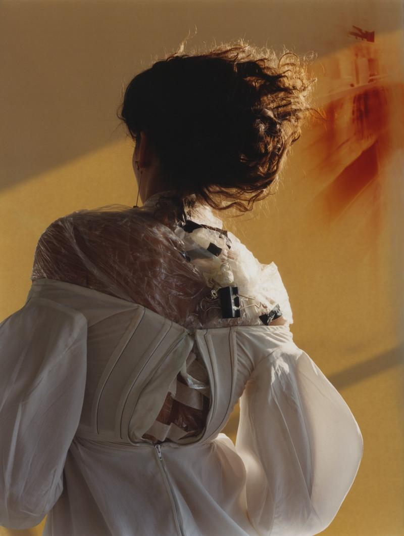 Aomi Muyock by Harley Weir (1)
