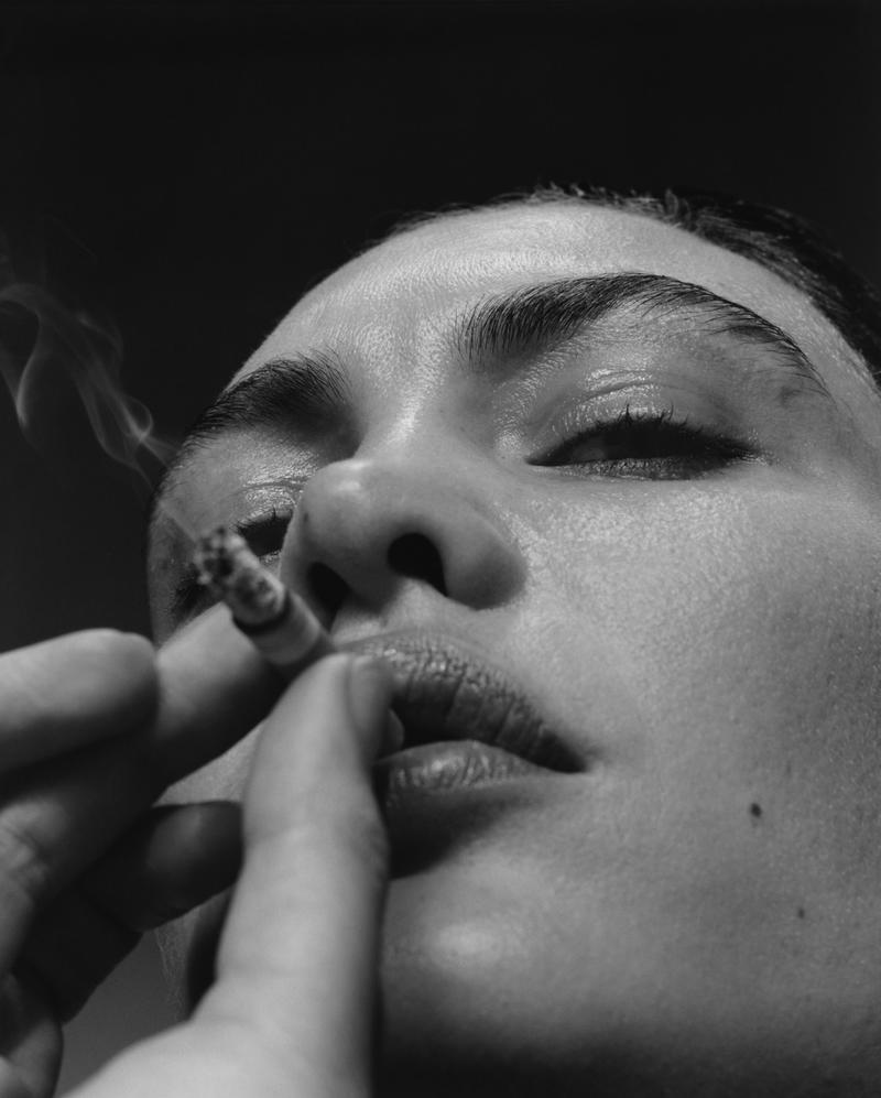 Aomi Muyock by Harley Weir (6)