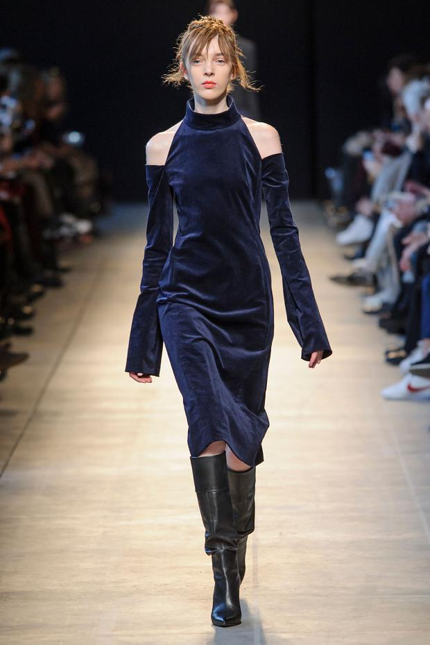 Costume National Ready to Wear FW 2016 MFW (19)