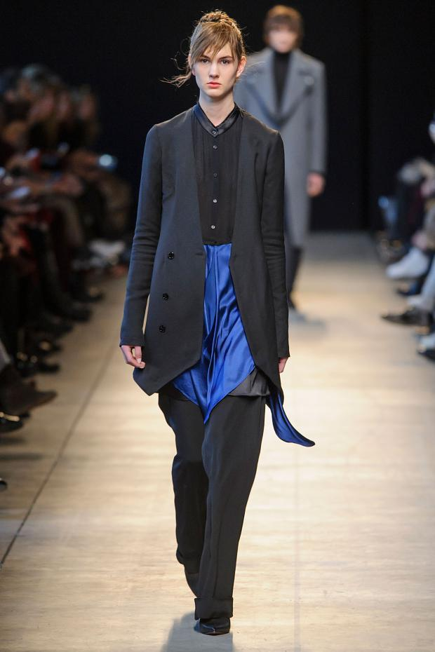 Costume National Ready to Wear FW 2016 MFW (22)