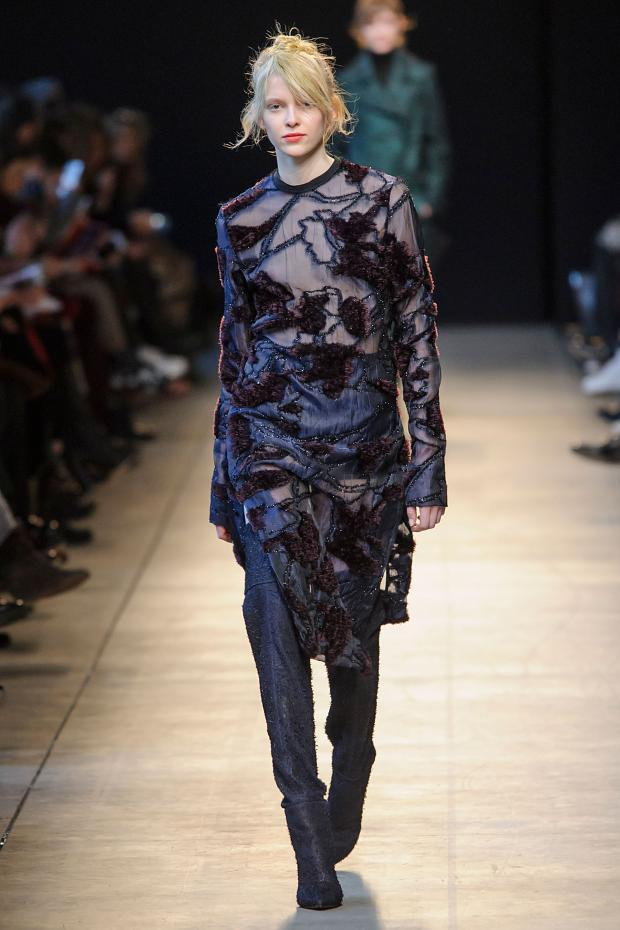 Costume National Ready to Wear FW 2016 MFW (28)