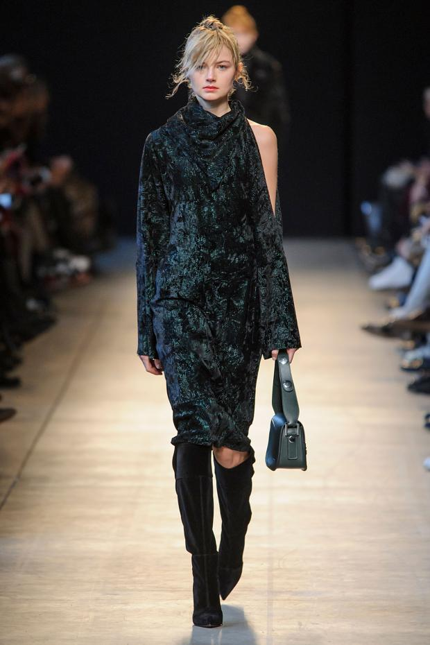 Costume National Ready to Wear FW 2016 MFW (34)