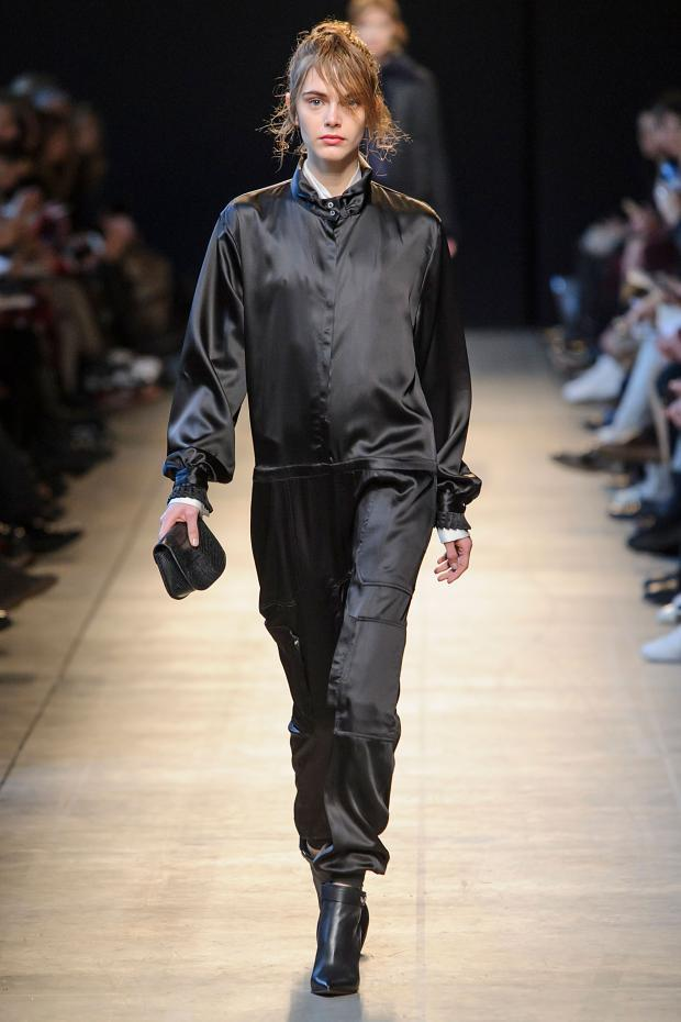 Costume National Ready to Wear FW 2016 MFW (36)