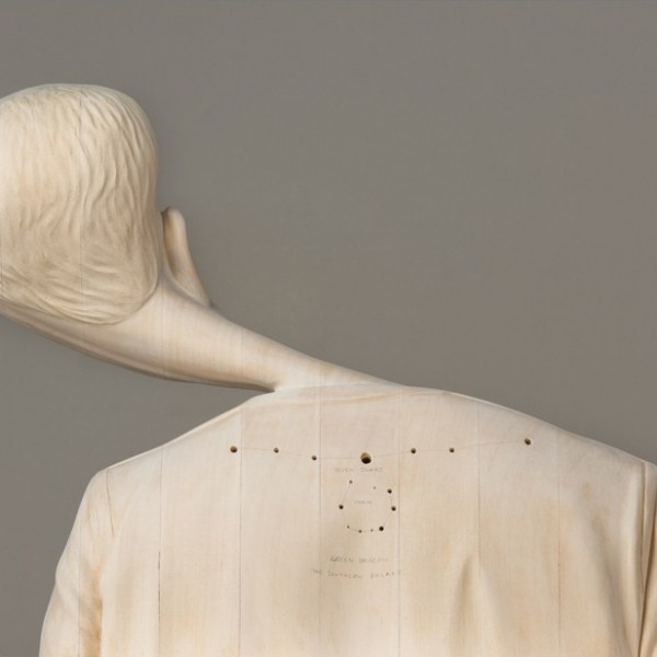Future Perfect by Paul Kaptein (2)