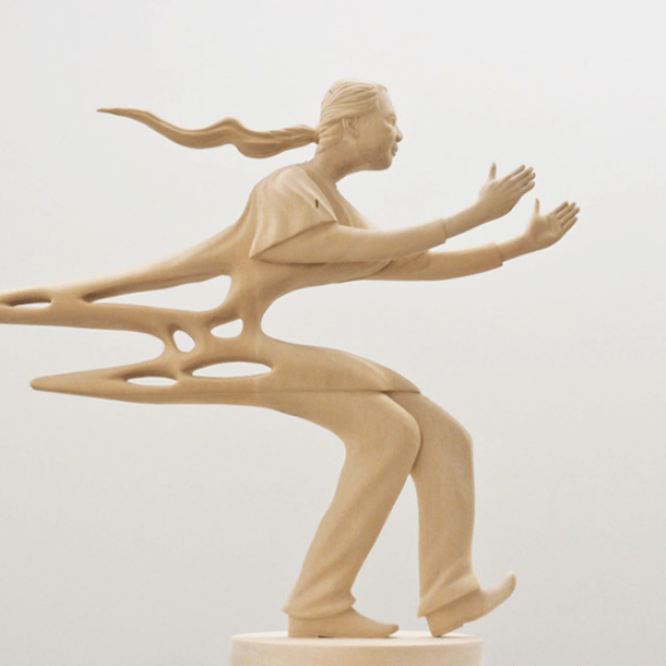 Future Perfect by Paul Kaptein (4)
