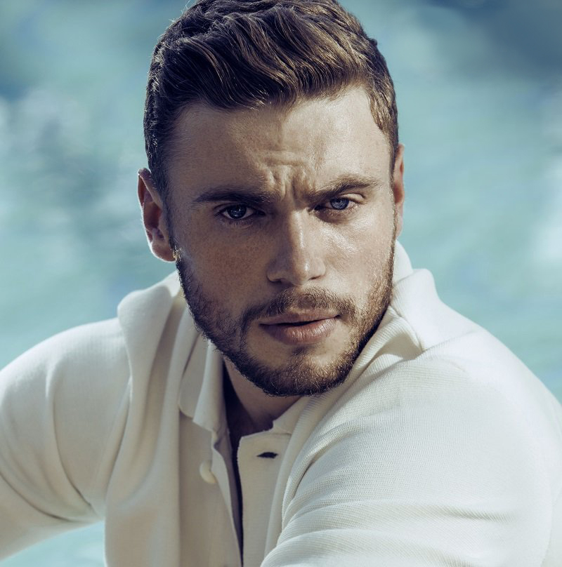 Gus Kenworthy by Austin Hargrave (4)