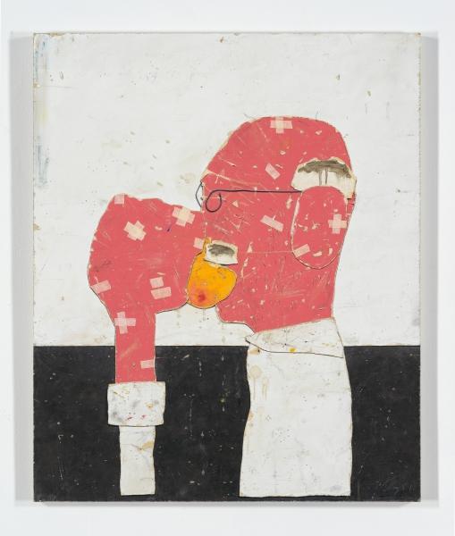 Paintings by Kirk Hayes (3)