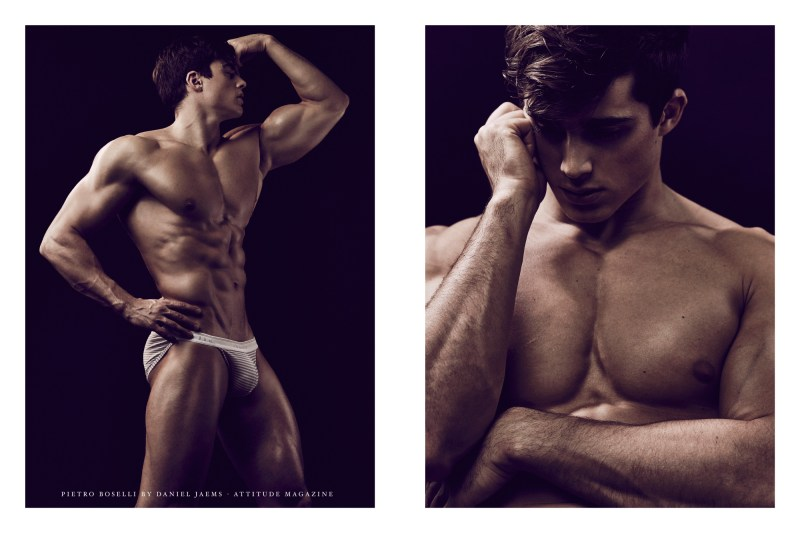 Pietro Boselli by Daniel Jaems (11)