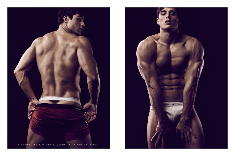Pietro Boselli by Daniel Jaems (13)