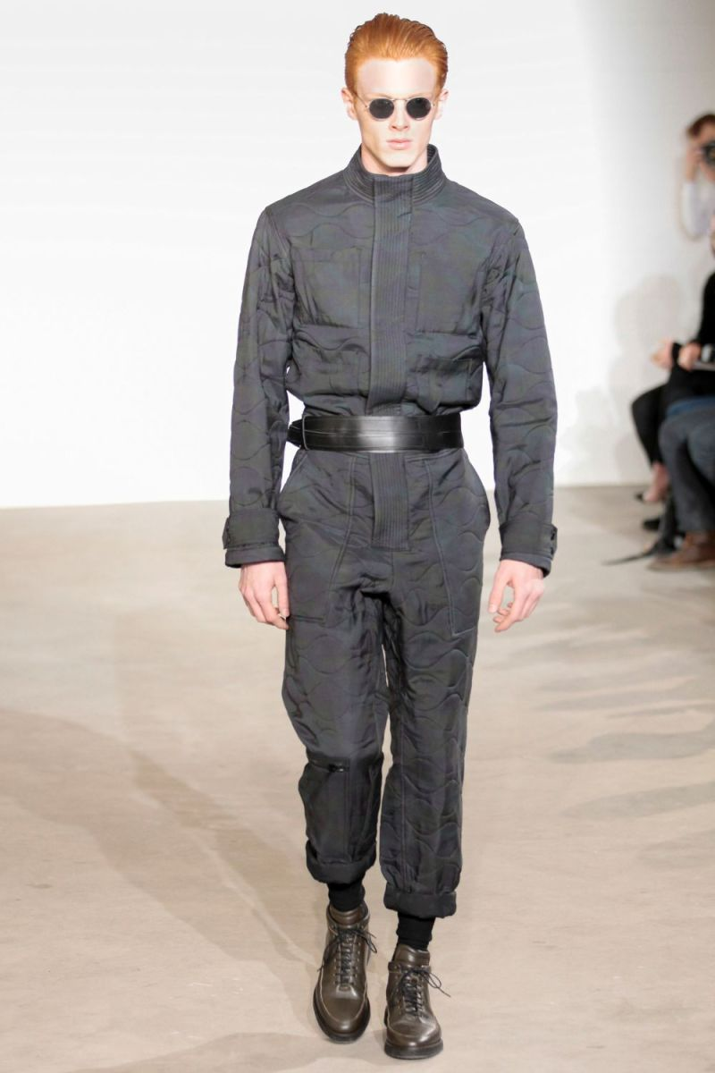 Public School Menswear FW 2016 New York (3)