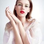 Sofia Mechetner by Camilla Akrans