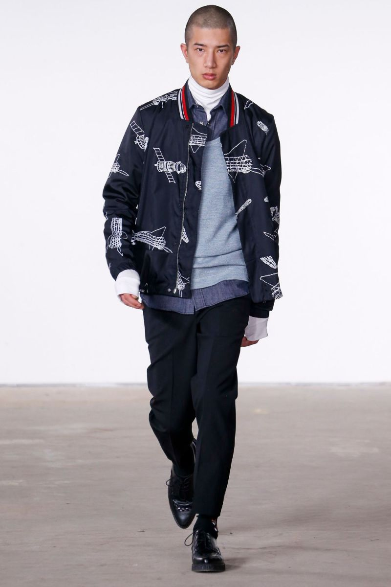 Tim Coppens Menswear FW 2016 New York (19)