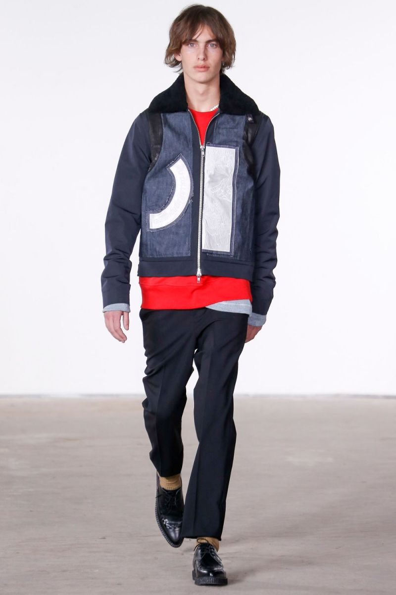 Tim Coppens Menswear FW 2016 New York (22)
