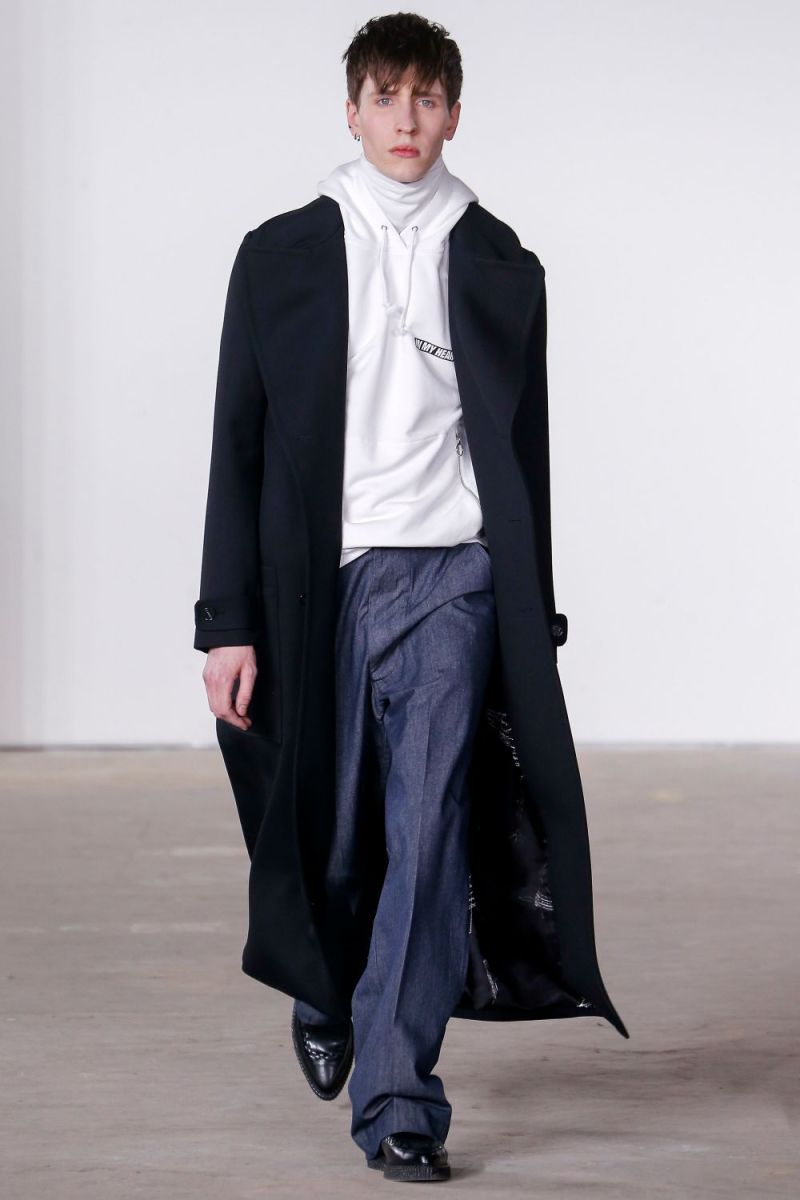Tim Coppens Menswear FW 2016 New York (25)