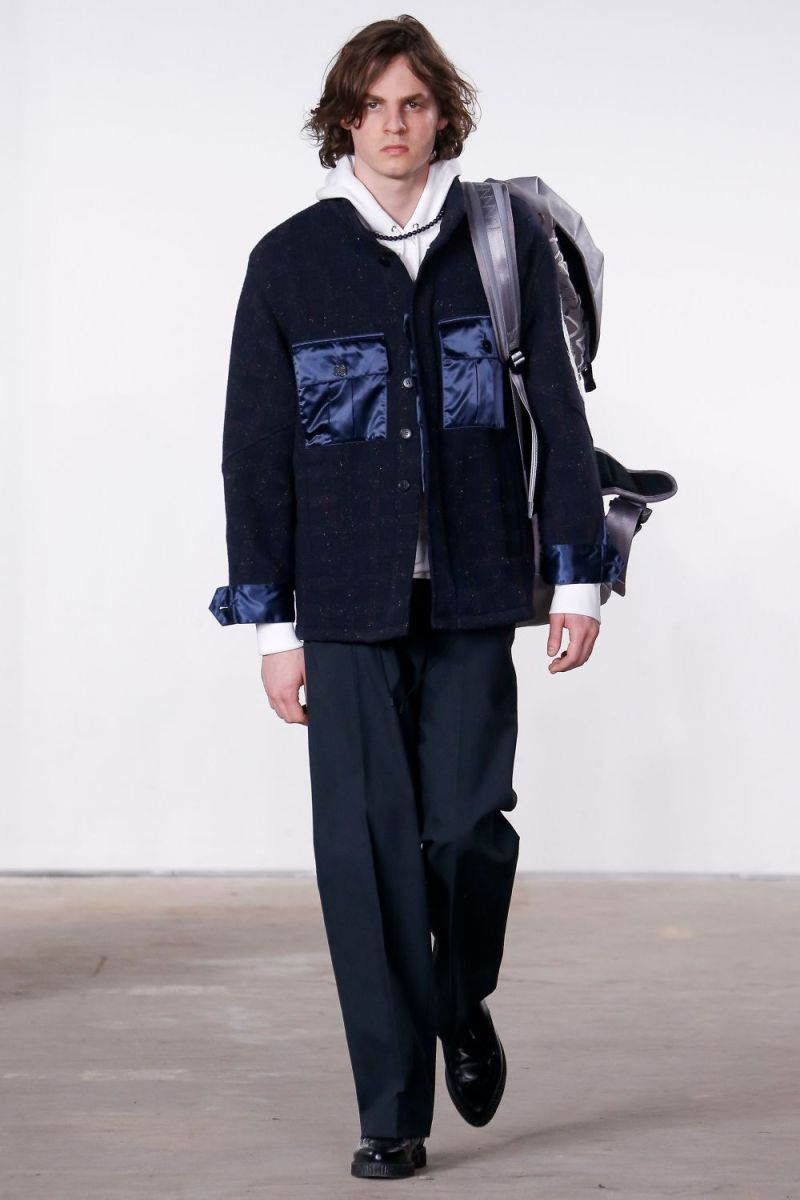 Tim Coppens Menswear FW 2016 New York (30)