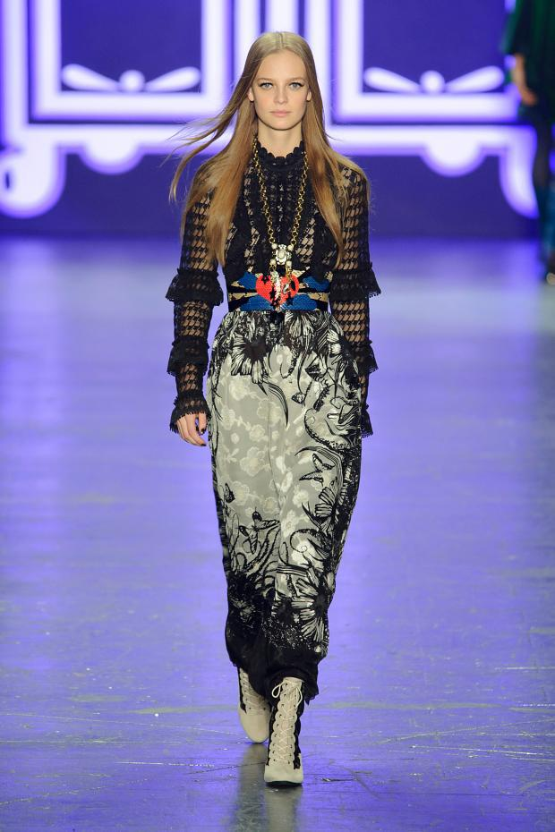 anna-sui-autumn-fall-winter-2016-nyfw16