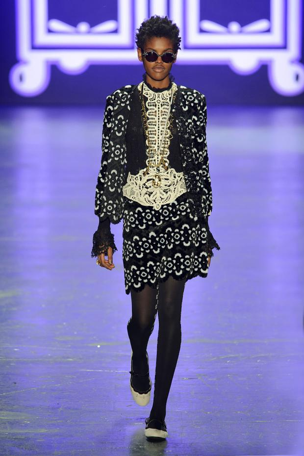 anna-sui-autumn-fall-winter-2016-nyfw19