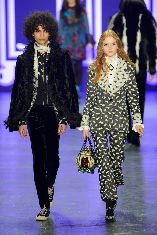 anna-sui-autumn-fall-winter-2016-nyfw20