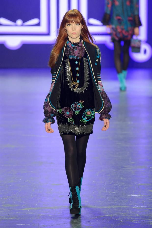 anna-sui-autumn-fall-winter-2016-nyfw23