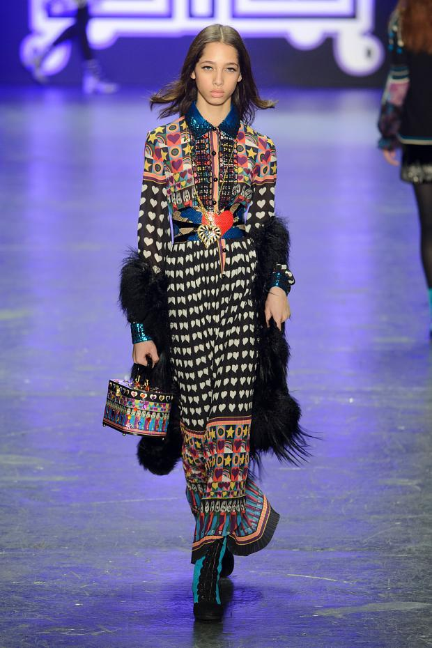 anna-sui-autumn-fall-winter-2016-nyfw24