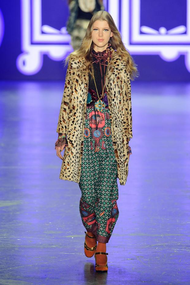 anna-sui-autumn-fall-winter-2016-nyfw29