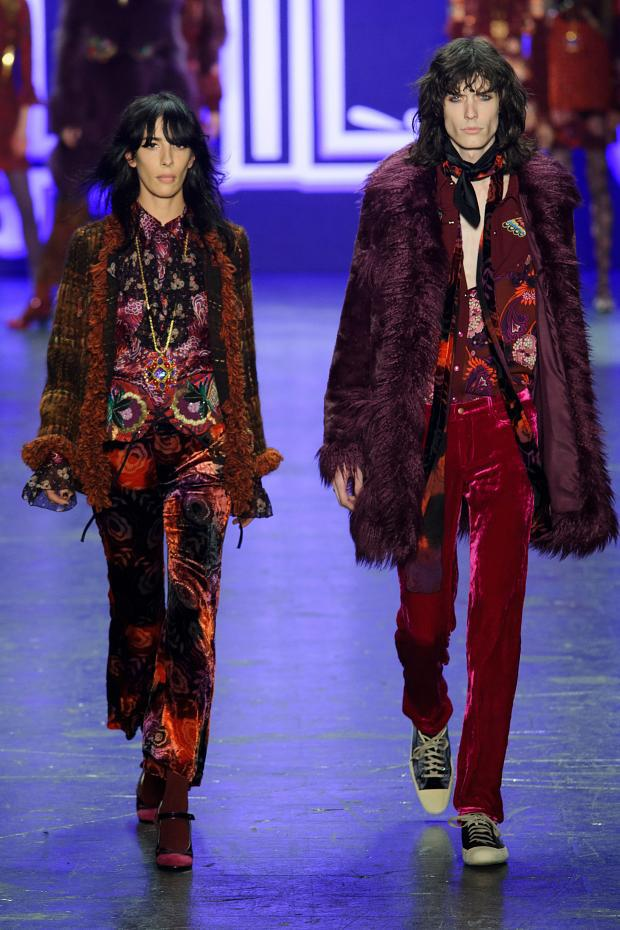 anna-sui-autumn-fall-winter-2016-nyfw3