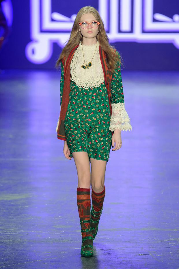 anna-sui-autumn-fall-winter-2016-nyfw31