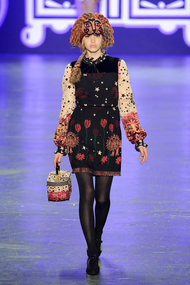 anna-sui-autumn-fall-winter-2016-nyfw33