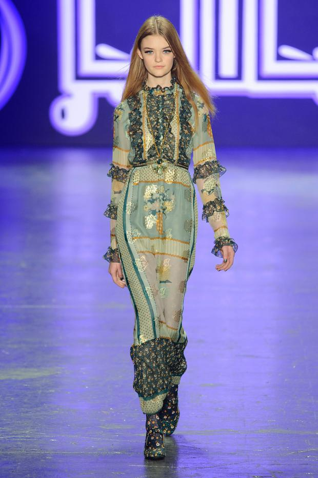 anna-sui-autumn-fall-winter-2016-nyfw35