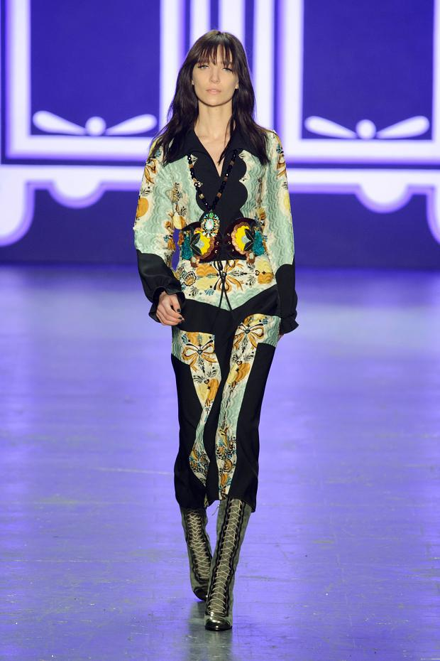 anna-sui-autumn-fall-winter-2016-nyfw39