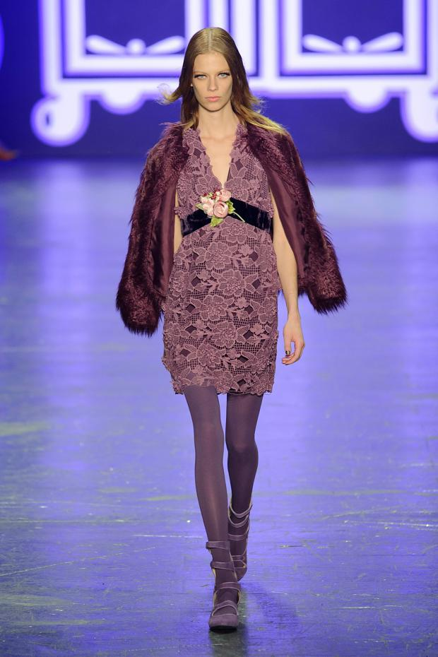 anna-sui-autumn-fall-winter-2016-nyfw42