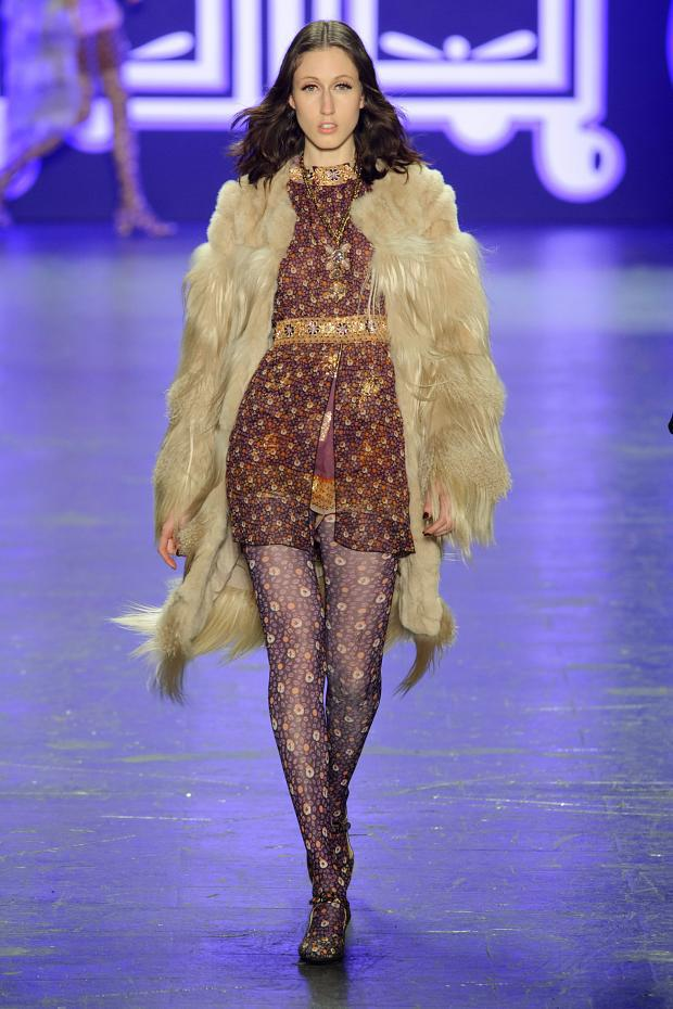 anna-sui-autumn-fall-winter-2016-nyfw44