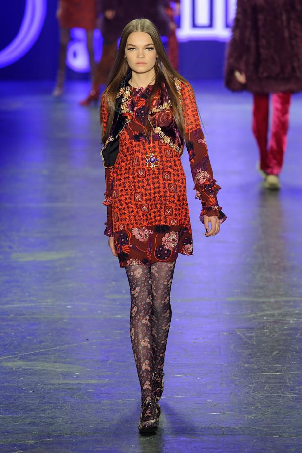 anna-sui-autumn-fall-winter-2016-nyfw5
