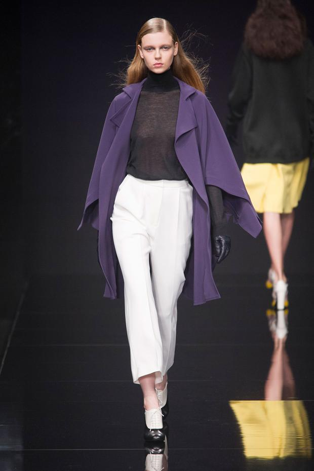 anteprima-autumn-fall-winter-2016-mfw16