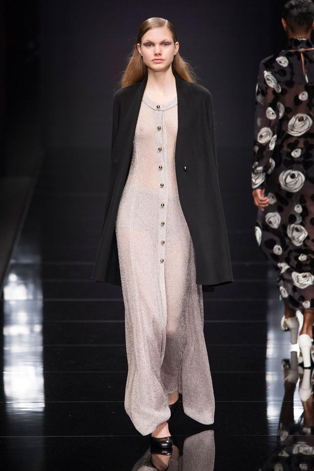 anteprima-autumn-fall-winter-2016-mfw46