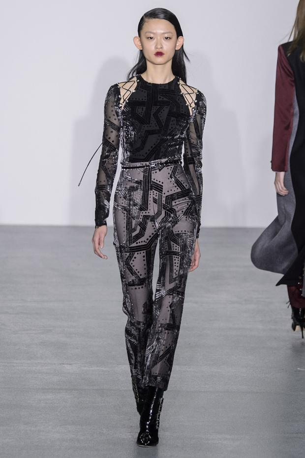 antonio-berardi-autumn-fall-winter-2016-lfw27